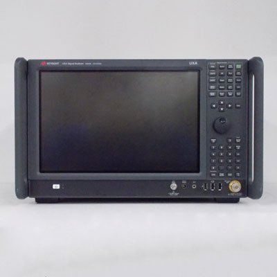 N9040B/550,H1G,P50,N9085EM0E-R-Y5C-001-A
