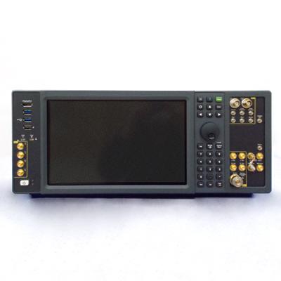 M9384B/001,1EB,403,600,D11,F44,ST6,N7631APPC-R-Y5B-001-A マイクロ波信号発生器