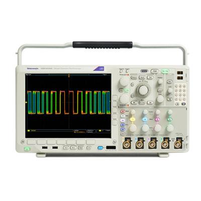 MDO4104C/SA3,ACD4000B,DPO4AUTO,DPO4COMP,DPO4EMBD,MDO4AFG,MDO4DVM,MDO4MSO デジタルオシロスコープ