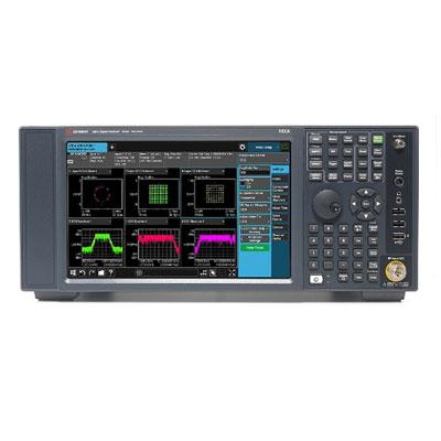 N9020B/532,EA3,MPB,P32,PFR シグナルアナライザ