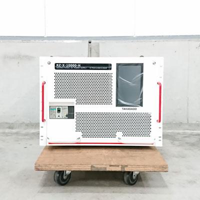 RZ-X-10000-H/RZ-OP-I-03M,RZ-OP-OH-03M
