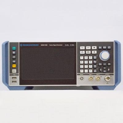 SMBV100B/B1H,B103,K31,K520,KB106